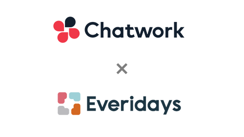 Chatwork_Everidays
